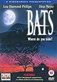 Bats [DVD] [1999]