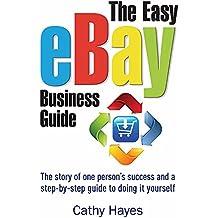 Amazon Co Uk Cathy Hayes Ebay Online Shopping Books