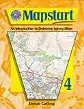 OS Mapstart (Unknown)