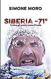 Siberia 71