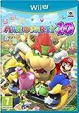 Mario Party 10 [Importación Italiana]