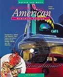 American Diner, m. Audio-CD