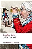 Gulliver's Travels (Oxford World's Classics)