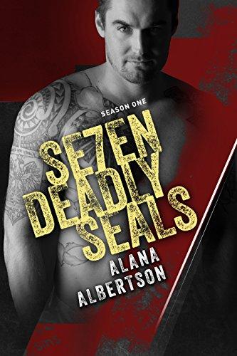 se7en-deadly-seals-season-1