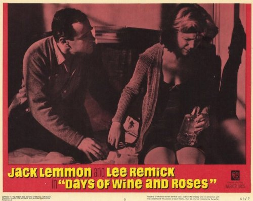 days-of-wine-and-roses-poster-movie-e-11-x-14-pollici-28-cm-x-36-cm-jack-lemmon-lee-remick-charles-b