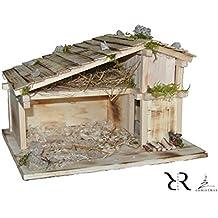 suchergebnis auf f r weihnachtskrippe bausatz. Black Bedroom Furniture Sets. Home Design Ideas