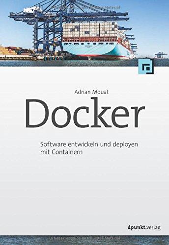 docker-software-entwickeln-und-deployen-mit-containern