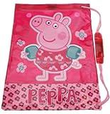 Peppa Pig Hopscotch Swim Bag