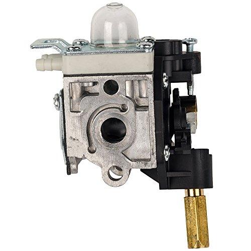 Beehive Filter RB-K75 RBK75 Vergaser carb für Echo A021000740 HC-200 SRM-210 SRM-211 PE-200 PPF-211 GT200R GT200i HC150 SRM210 A021000740