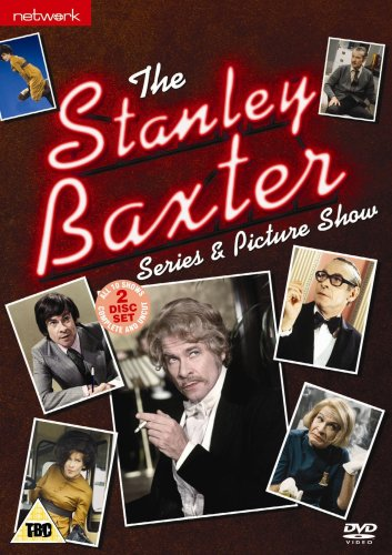 stanley-baxter-picture-show-and-series-dvd