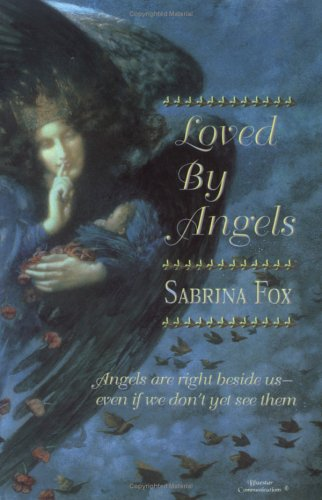 loved-by-angels-angels-are-right-beside-us-even-if-we-dont-yet-see-them