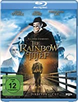 The Rainbow Thief (Director's Cut) [Blu-ray] hier kaufen