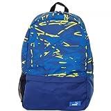 Puma PUMA BTS Backpack Set - mazarine blue-electric blue le, Größe:OSFA