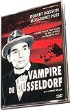 Le Vampire de Dusseldorf