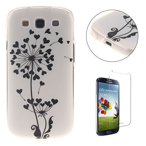 samsung-galaxy-s3-i9300-case-with-free-screen-protectorcasehome-unique-stylish-patterned-design-prem