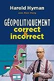 Image de Géopolitiquement correct et incorrect