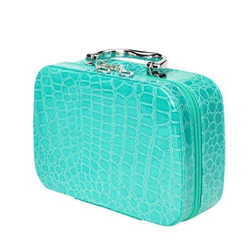 overmal-maquillage-de-stockage-sac-case-boite-a-bijoux-en-cuir-travel-cosmetic-organizer-bleu-ciel