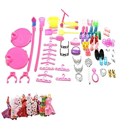 58-piezas-esencial-accesorios-10-piezas-mini-falda-lindo-para-munecas-barbie-como-regalo-de-cumplean