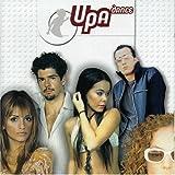 Best Dance Music Cds - Upa Dance: un, Dos, Tres Review