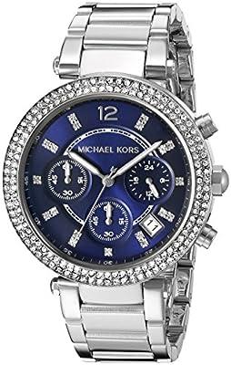 Reloj Michael Kors para Mujer MK6117