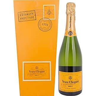 Veuve-Clicquot-Yellow-Champagner-Label-Ice-Letter-Edition-mit-Geschenkverpackung-1-x-075-l