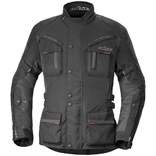 buse-113680-62-veste-santo-noir-taille-62