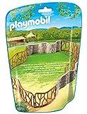 Playmobil 6656 - Freigehege