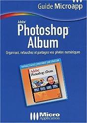 Photoshop Album