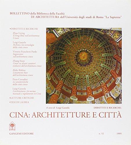 cina-architetture-e-citta-testo-cinese-a-fronte