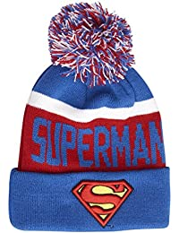 New Era Team Jake Jr Supman OTC - Cappello Linea Superman da Bambini 8a4e1dfc520c