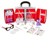 Project Mc2 528821 Ultimate Lab Kit