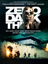 Zero Dark Thirty hier kaufen