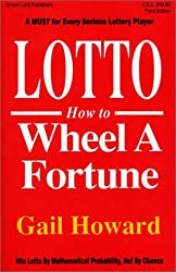 Lotto: How to Wheel a Fortune