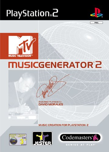 mtv-music-generator-2-playstation-2-import-anglais