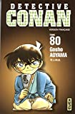 Tome80