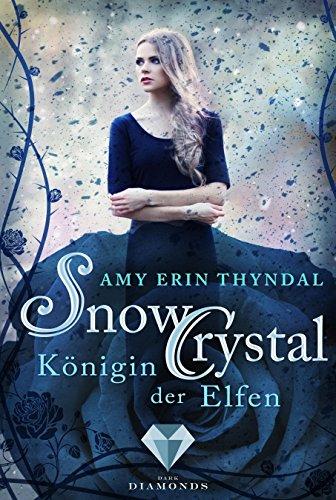 SnowCrystal