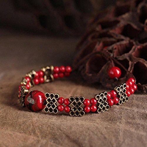 aiurlife-glacure-coloree-bracelet-en-alliage-rouge-pour-les-femmes-16cm