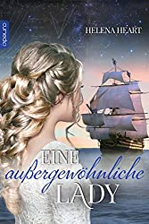 Helena Heart (Autor)(10)Neu kaufen: EUR 2,99