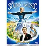 THE SOUND OF MUSIC 45YEARS ANNIVERSARY HD NEW MASTER VER.