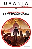 La Terza Memoria (Urania)