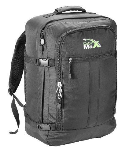 cabin-max-mochila-apta-como-equipaje-de-mano-44-l-55-x-40-x-20-cm-color-negro