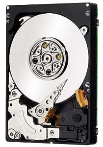 MicroStorage IB320001I139S - 2nd HDD 320GB 5400RPM - Warranty: 3Y