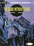 Valerian Vol.3: The Land Without Stars by Pierre Christin (5-Apr-2012) Paperback