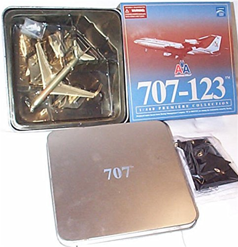 dragon-wings-boeing-707-123-american-airlines-aircraft-1400-scale-model