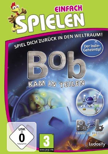 einfach-spielen-bob-kam-in-teilen-importacin-alemana