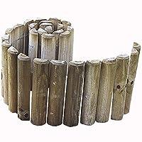 Apollo Natural Log Roll  (5 x 30 x 180cm)