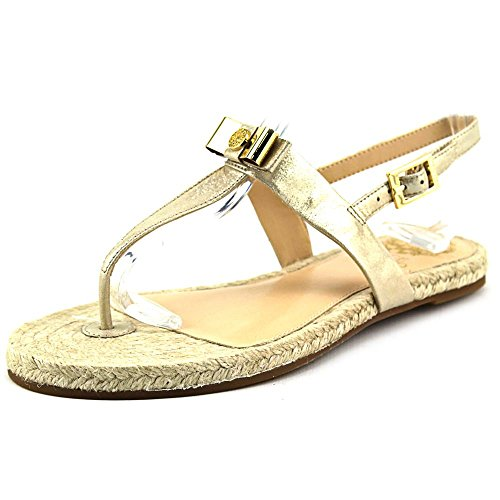 vince-camuto-arabell-donna-us-7-beige-infradito-eu-37