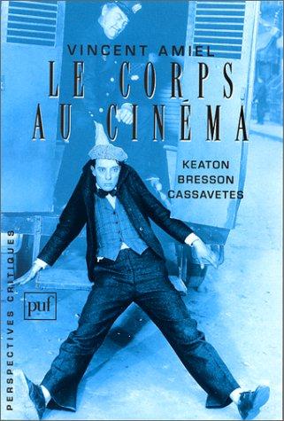 Le Corps au cinéma