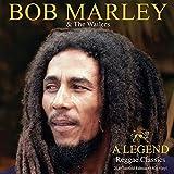 A Legend-Reggae Classics (180g Vinyl) [Vinyl LP]