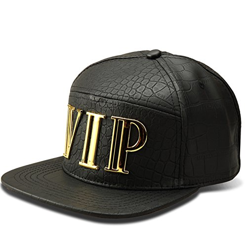 MCSAYS Hip Hop Fashion Stile Ciondolo placcato